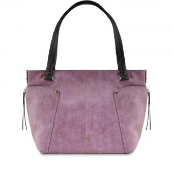 Picard Mega Shopper 2404 Lavendel
