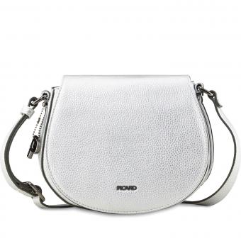 Picard Pleasure Damentasche Schultertasche 2412 silber