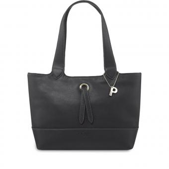 Picard Relaxed Shopper 2262 Schwarz
