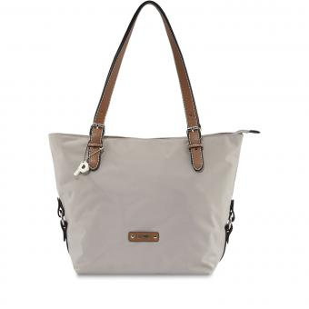 Picard Sonja Shopper 2794