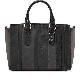 Picard Strip Shopper 2238 schwarz
