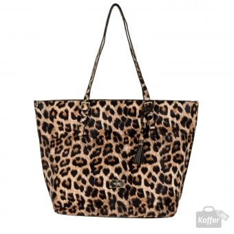 Picard Survivor Shopper 2256 Desert