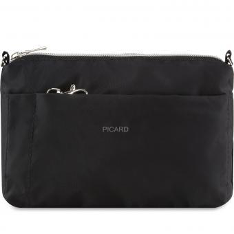 Picard Switchbag Damentasche 7840 Schwarz