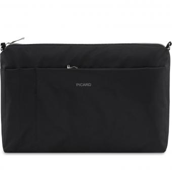 Picard Switchbag Damentasche 7841 schwarz