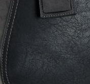 Picard Texas Damentasche 2229 schwarz