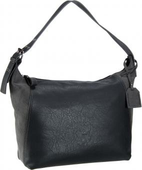Picard Texas Damentasche 37 cm 2230 schwarz