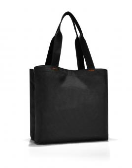 Reisenthel Business officebag Black