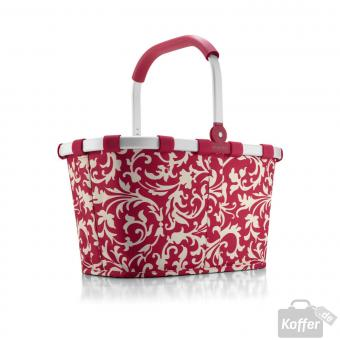 Reisenthel Shopping carrybag special edition structure