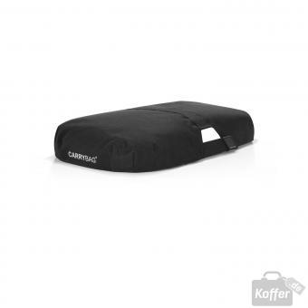 Reisenthel Shopping carrybag cover black