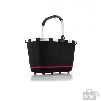 Reisenthel Shopping carrybag2 black