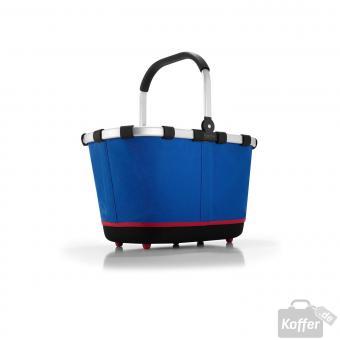 Reisenthel Shopping carrybag2