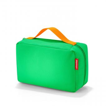 Reisenthel Kids Babycase Wickeltasche summer green