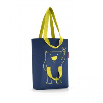 Reisenthel Kids familybag