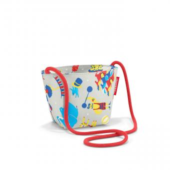 Reisenthel Kids minibag circus