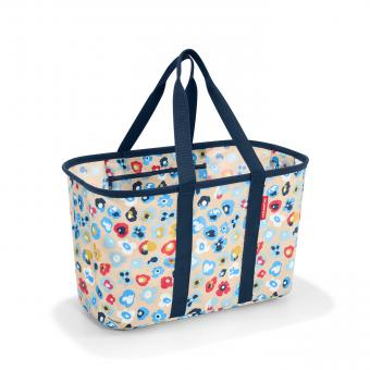 Reisenthel Mini Maxi basket
