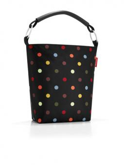 Reisenthel ringbag L dots