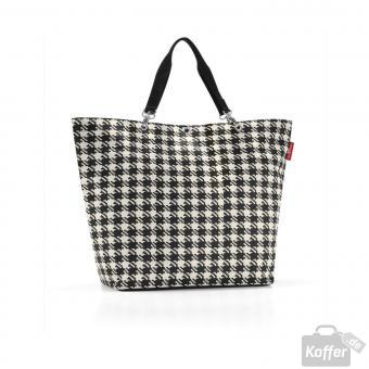 Reisenthel Shopping shopper XL fifties black