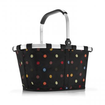 Reisenthel Shopping carrybag dots