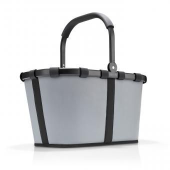 Reisenthel Shopping carrybag frame reflective