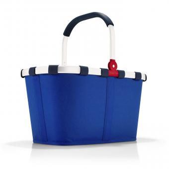 Reisenthel Shopping carrybag special edition nautic