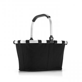 Reisenthel Shopping carrybag XS black