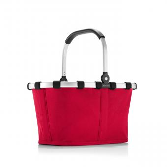 Reisenthel Shopping carrybag XS red