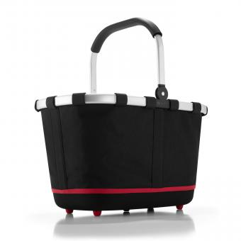 Reisenthel Shopping carrybag2 black