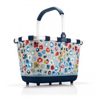Reisenthel Shopping carrybag2 millefleurs