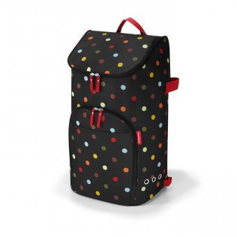 Reisenthel Shopping Citycruiser Bag Dots