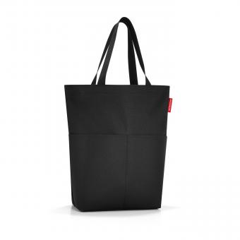 Reisenthel Shopping cityshopper 2 black