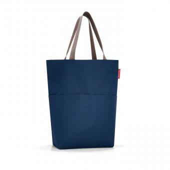 Reisenthel Shopping cityshopper 2 dark blue