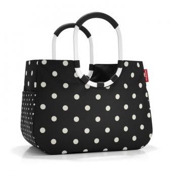 Reisenthel Shopping loopshopper L mixed dots