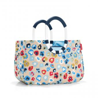 Reisenthel Shopping loopshopper M millefleurs