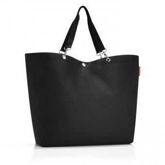 Reisenthel Shopping shopper XL black