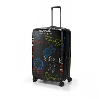 Reisenthel Suitcase Trolley L