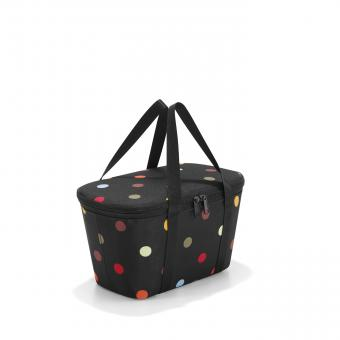 Reisenthel Thermo coolerbag XS Dots