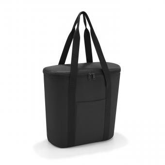 Reisenthel Thermo thermoshopper Black