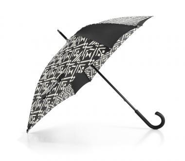 Reisenthel travelling umbrella Regenschirm hopi