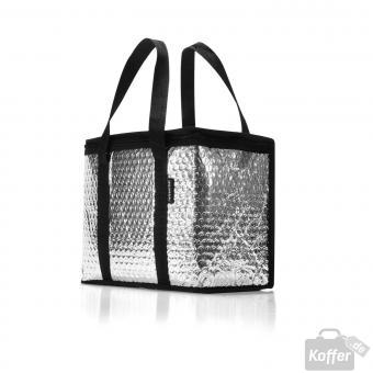 Reisenthel Shopping trolley cooler box