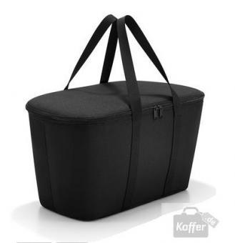 Reisenthel Thermo coolerbag black