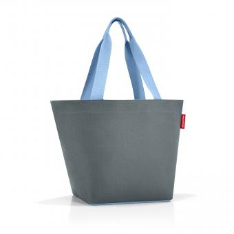 Reisenthel Shopping shopper M basalt