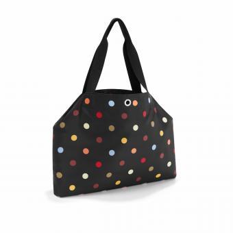 Reisenthel Shopping Changebag dots