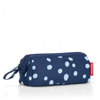 Reisenthel Travelling travelcosmetic XS spots navy