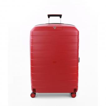 Roncato BOX 4.0 Trolley L EXP Rot