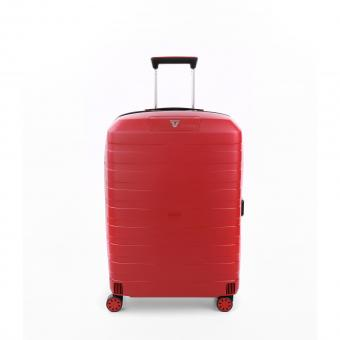 Roncato BOX 4.0 Trolley M EXP Rot