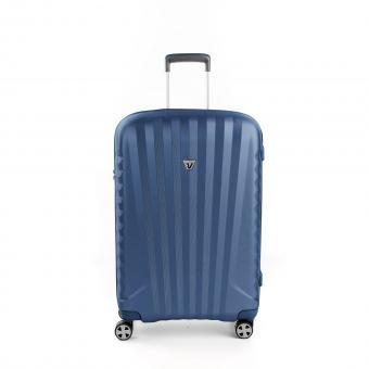 Roncato UNO ZSL PREMIUM 2.0 Trolley ML, 76cm Blue