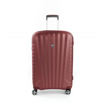 Roncato UNO ZSL PREMIUM 2.0 Trolley ML, 76cm Red