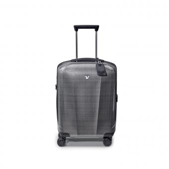 Roncato WE-GLAM Cabin Trolley S 4R Platinum