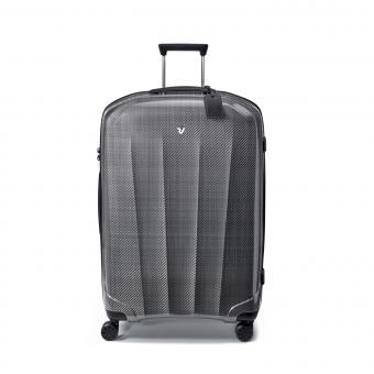 Roncato WE-GLAM Trolley L 4R Platinum