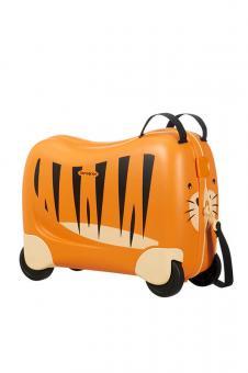 Sammies Dream Rider™ Trolley 4R 50cm Tiger Toby